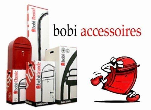 Bobi-brievenbus-accessoires