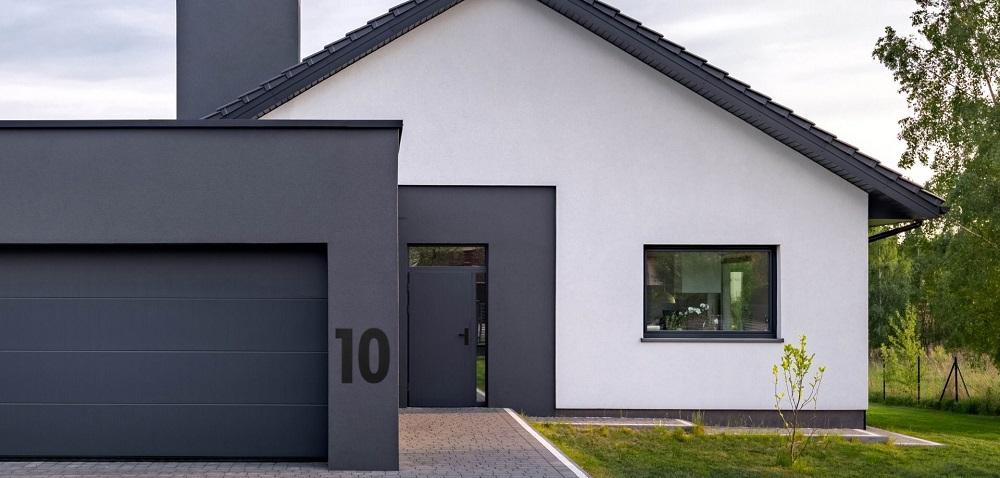 groot huisnummer