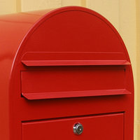 bobi brievenbus controleren
