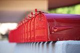 us mailbox rood