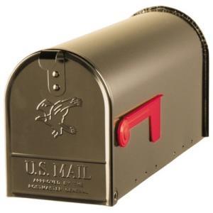 us mailbox brons