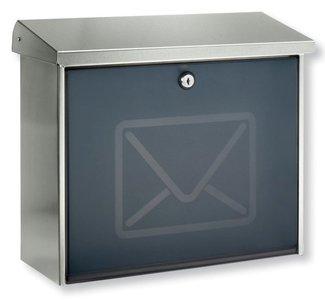 brievenbus envelop