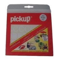 Plakletters-en-plakcijfers-wit-Pick-up-20-mm