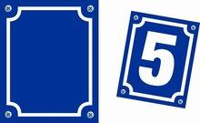 Huisnummerbordje-sticker-10-x-8-cm
