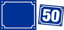 Huisnummerbordje-sticker-10-x12-cm