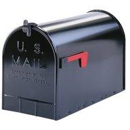 XXL brievenbus