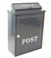 brievenbus oude stijl