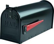 amerikaanse brievenbus