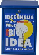 Ideeënbus-Auckland-2-blauw