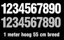 Grote-nummer-sticker-voor-woning-of-bedrijf-100x55CM