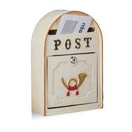brievenbus jaren 30