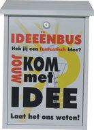 Ideeënbus-Auckland-wit